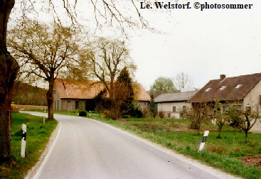 LE Welstorf
