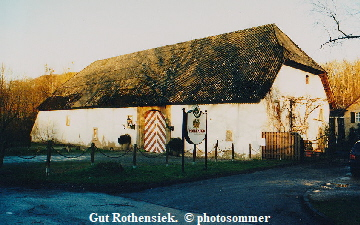 Gut Rothensiek