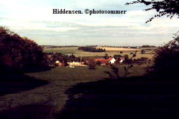 Hiddensen02