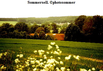 a_Ba-Sommersell